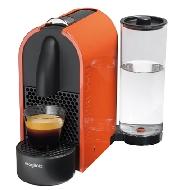 cafetière_nespresso_magimix_U