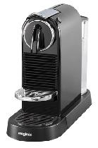 cafetière_nespresso_magimix_citiz