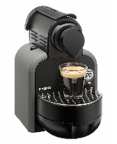 cafetière_nespresso_magimix_Essenza_m100