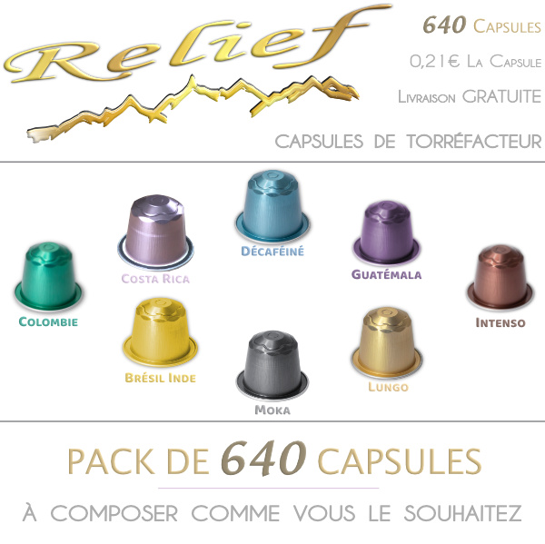 pack_capsules_rooibos_compatibles_nespre