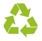 recyclage capsules aluminium compatibles Nespresso ®